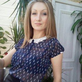 Танюша Дубровская