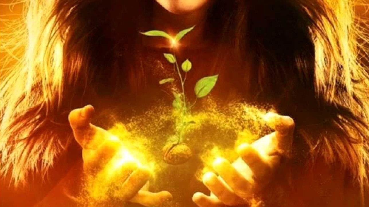Вы больше не будете разделять себя на Тело-Голос-Сознание. Сможете заговорить не голосом тела, а голосом души, голосом Вашего сердца, освободившись от всех грузов бытия. Сможете принять и полюбить себя, а через себя и всех остальных.