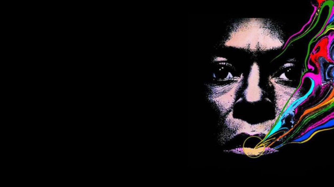 Сегодня мы знакомимся со стилем музыки под названием – Джаз. Нырнем в более глубокое его проявления и о нем нам расскажет Луи Армстронг «То, что мы играем, и есть сама жизнь».