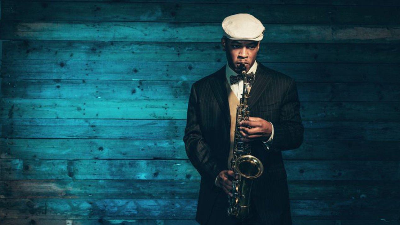Список основных джазовых стандартов, твой оптимальный плейлист и необходимые песни в репертуар.