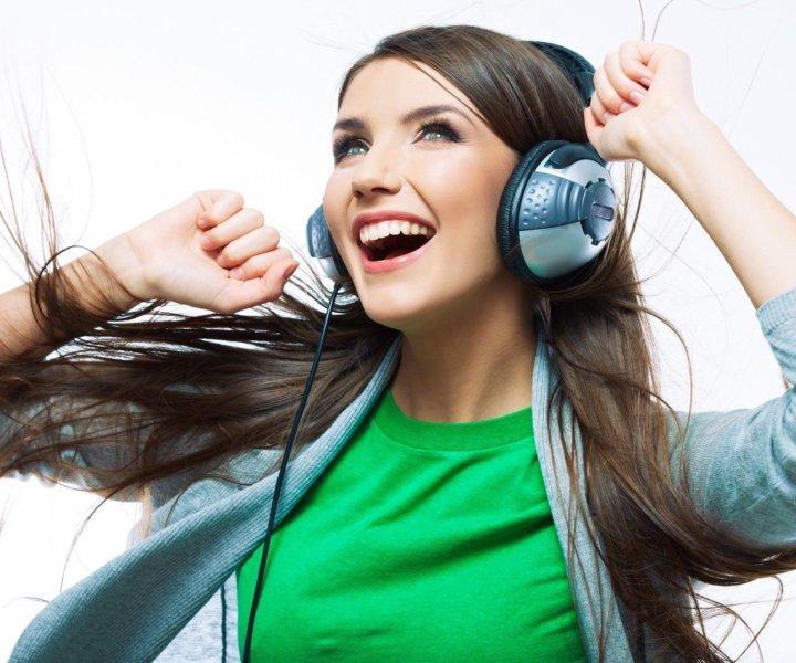 Превращение музыкальных идей в законченное произведение — одна  из основных задач для музыканта.