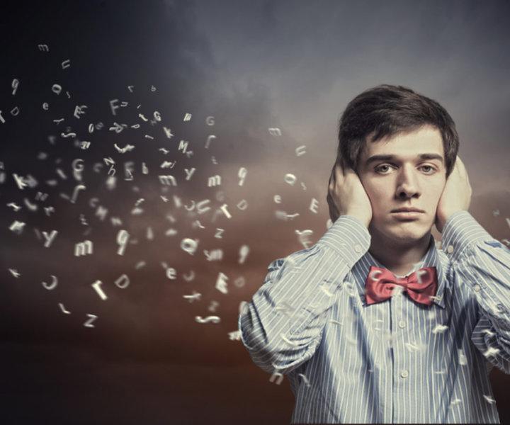 Эффективным и долговечным способом развития музыкального слуха является изучение сольфеджио.