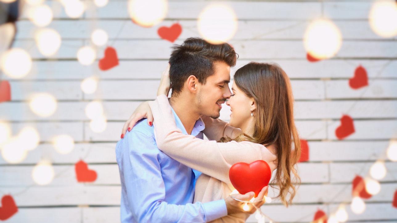 Подборка красивых песен для влюбленных и не только.